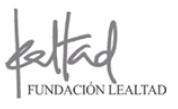 Informe de la Fundación Lealtad sobre PROYDE
