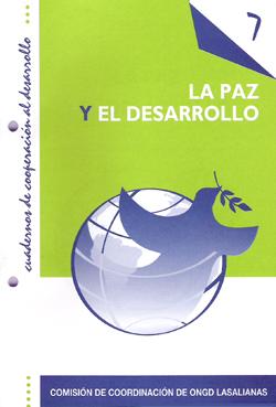 Cuadernos de Cooperación al Desarrollo - 7